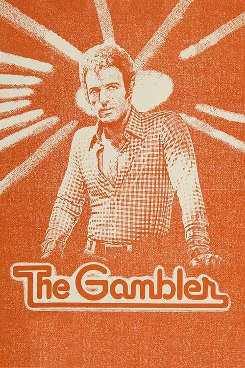 The Gambler ( The Gambler )