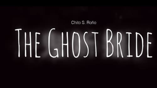 Stream The Ghost Bride