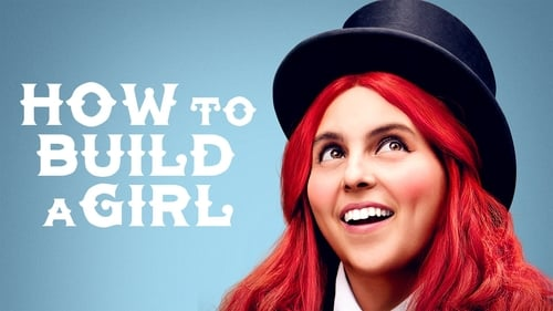 How to Build a Girl -  - Azwaad Movie Database