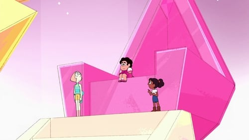 Assistir Steven Universo S05E26 – 5×26 – Dublado