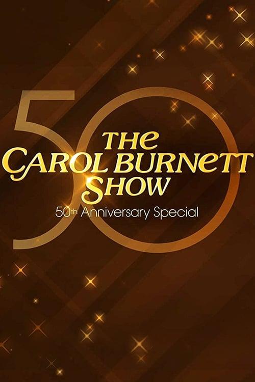Filme The Carol Burnett 50th Anniversary Special Em Português Online
