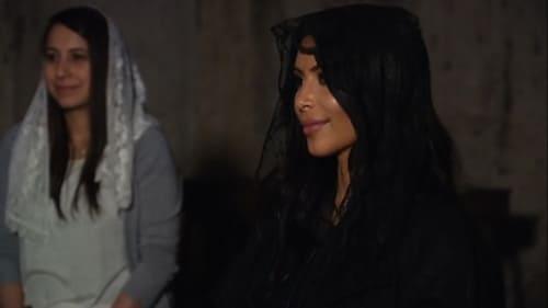 Assistir Keeping Up With the Kardashians S10E15 – 10×15 – Dublado