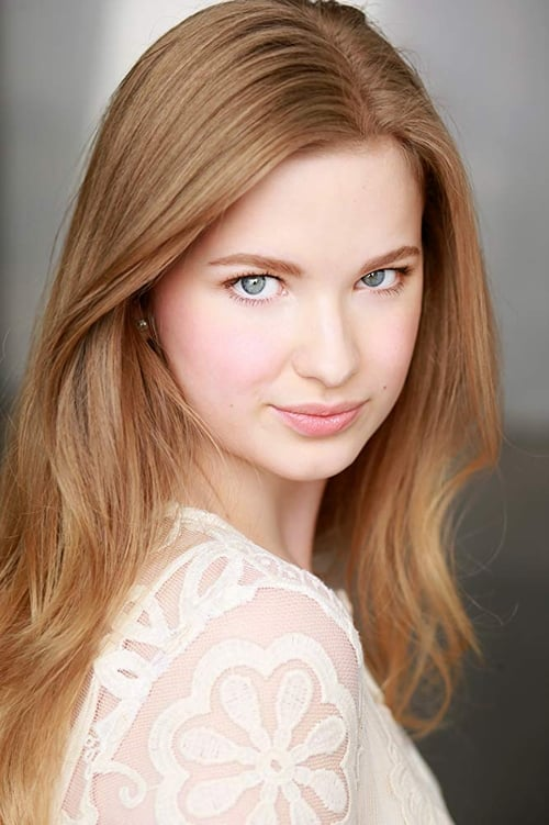 Kylie Hart