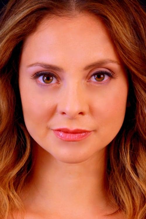 Laura Ortiz
