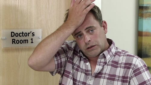 Coronation Street: Season 55 – Episode Fri Oct 10 2014, Part 1