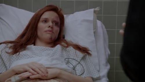 Law & Order: Special Victims Unit: Season 13 – Épisode Street Revenge