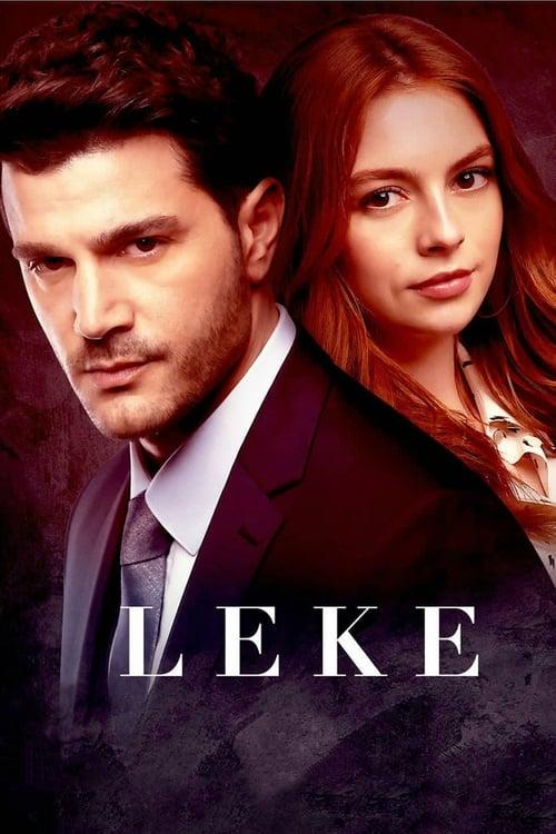 Leke (Mancha)