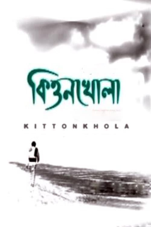 Kittonkhola