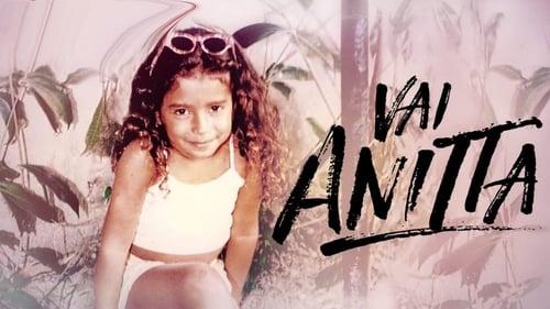 Εικόνα της σειράς Vai Anitta