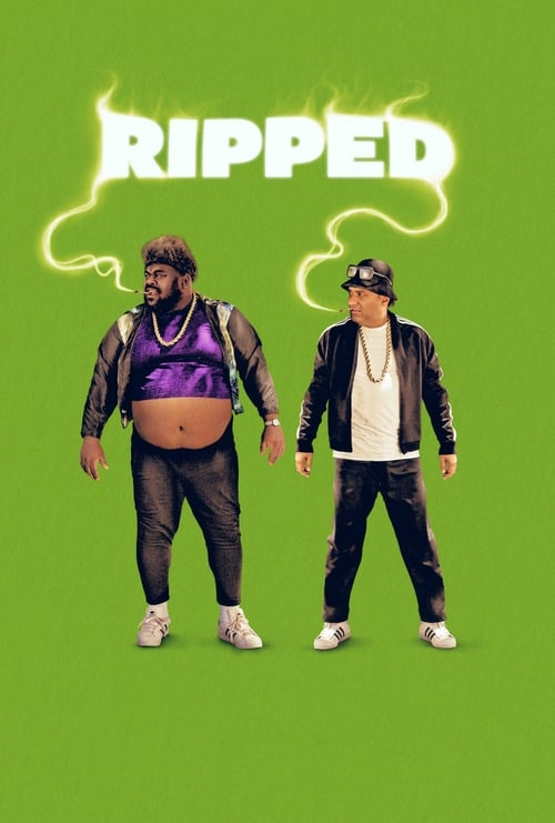 Filme Ripped Com Legendas On-Line
