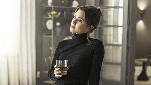 Assistir Charmed: Nova Geração S02E13 – 2×13 – Dublado