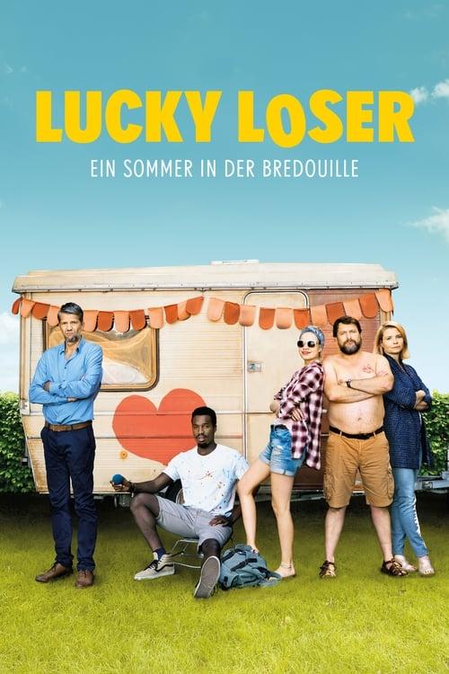 Filme Lucky Loser De Boa Qualidade Gratuitamente