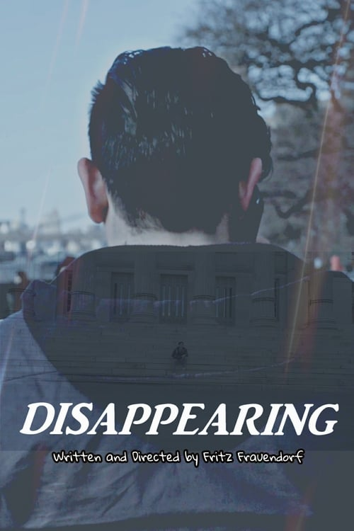 Disappearing Hd-720p