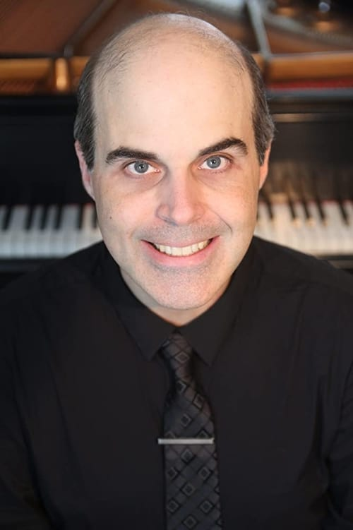 Gregory Millar