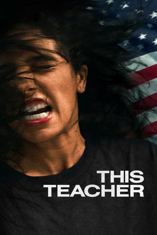 Mira This Teacher Con Subtítulos En Línea