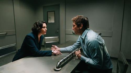 Assistir FBI S03E09 – 3×09 – Legendado