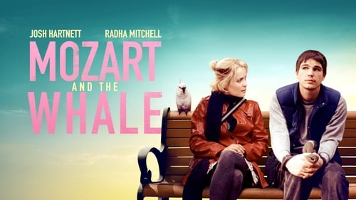 Mozart and the Whale -  - Azwaad Movie Database