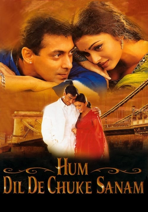Hum Dil De Chuke Sanam Full Bollywood Movie