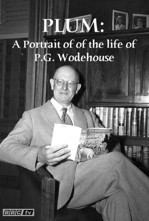 Plum: A Portrait of of the life of P.G. Wodehouse (1989)