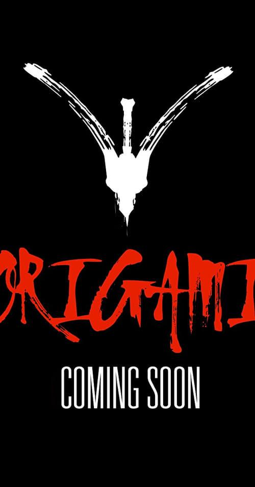 Mira La Película Origami En Español En Línea
