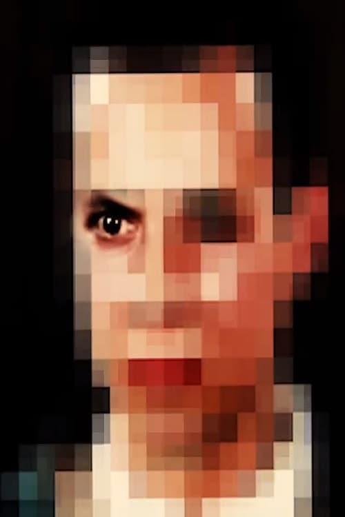 AI (2019)