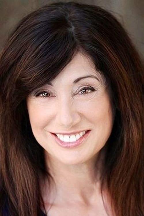 Veronica Alicino