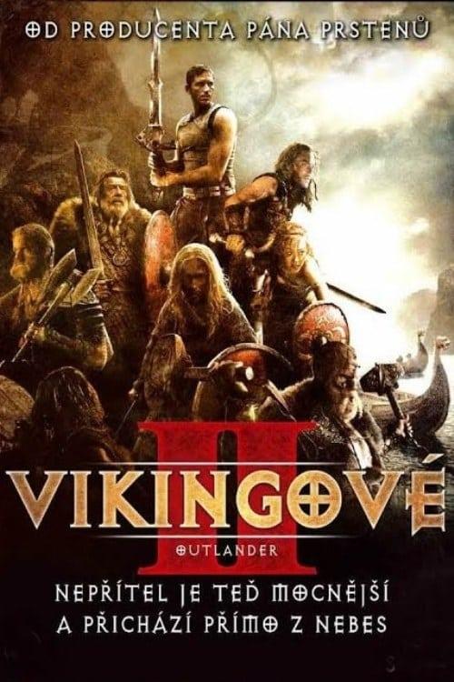 Sledujte Film Vikingové II V Dobré Kvalitě Hd 1080p