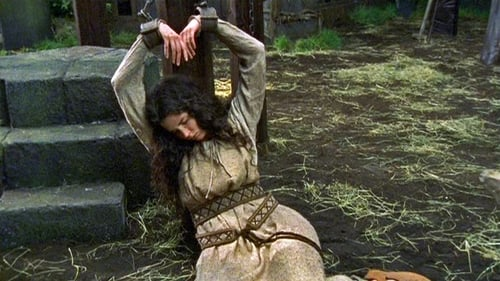 Stargate Sg 1 1999 720p Retail: Season 3 – Episode Demons