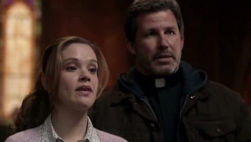 supernatural - Season 5 - Episode 17: 99 Problems