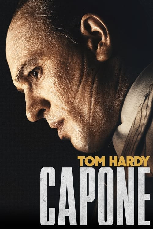 Capone How Long