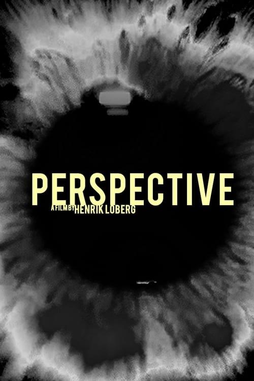 Perspective Online