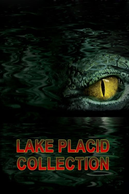 lake placid vs anaconda full movie free download