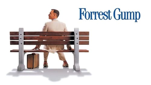 Forrest Gump - Life is like a box of chocolates...you never know what you're gonna get. - Azwaad Movie Database