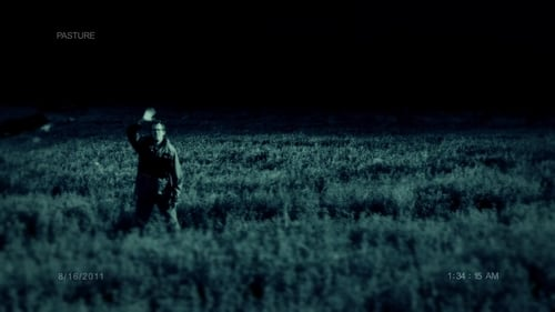 Skinwalker Ranch Torrent (2013) Legendado BluRay 720p | 1080p FULL HD - Download