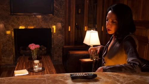 Queen of the South (Reina del sur) - 2x07