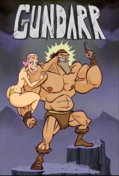 Gundarr