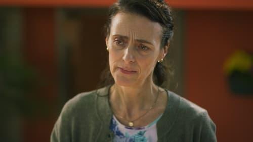 Assistir Quem Matou Sara? S02E04 – 2×04 – Dublado