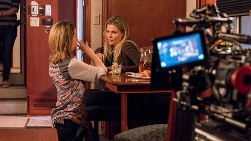 Marvel's Jessica Jones - Season 2 - Episode 2: AKA Freak Accident