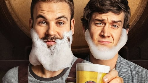 Assistir Brews Brothers – Todas as Temporadas – Dublado / Legendado Online