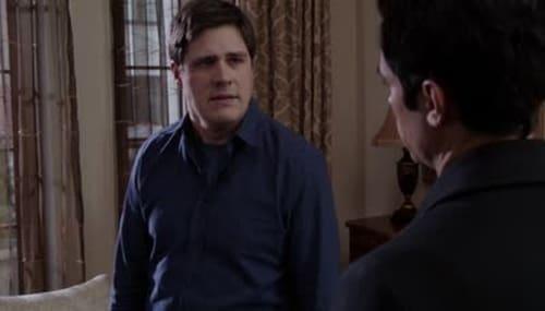 Law & Order: Special Victims Unit: Season 13 – Épisode Valentine's Day