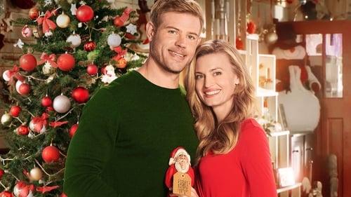 Watch Nostalgic Christmas Online