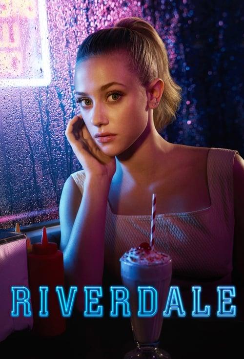 Riverdale - Season 6 - Episode 2: Chapter Ninety-Seven: