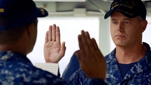 The Last Ship 2017 720p Extended: Season 4 – Episode Allegiance