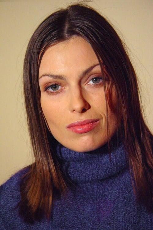 Iwona Petry