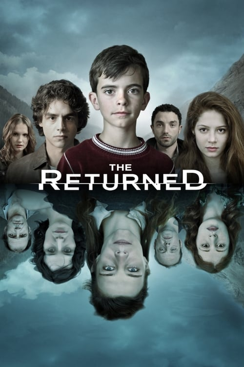 The Returned-Azwaad Movie Database
