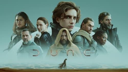 Subtitles Dune (2021) in English Free Download | 720p BrRip x264