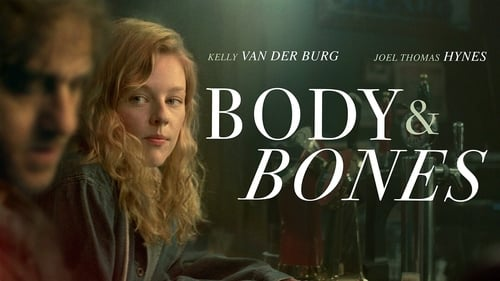 Body & Bones