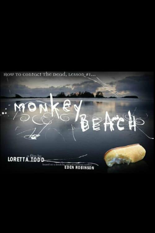 Watch Monkey Beach Online Earnthenecklace