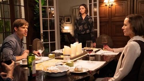 Grey's Anatomy - Season 15 - Episode 21: Good Shepherd