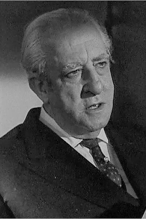 Antonio Jiménez Escribano